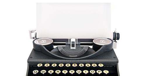 ellibro_escribir