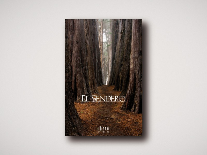 elsendero_libro_noticia