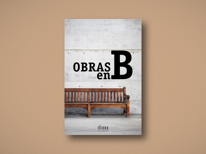obras en b libro
