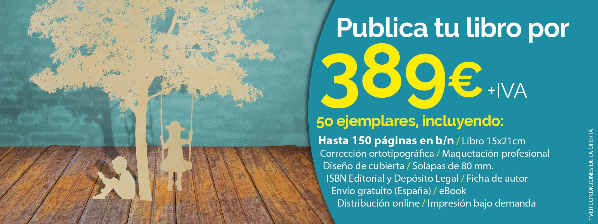 ellibro oferta web