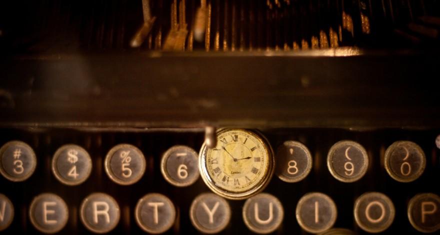 Talleres de escritura para autores independientes