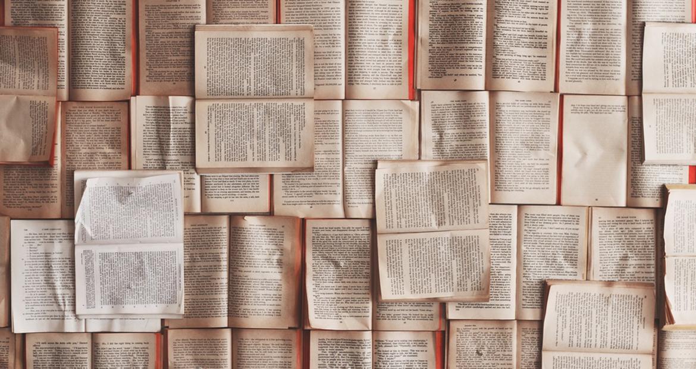 La importancia de la corrección de estilo y ortotipográfica en autoedición