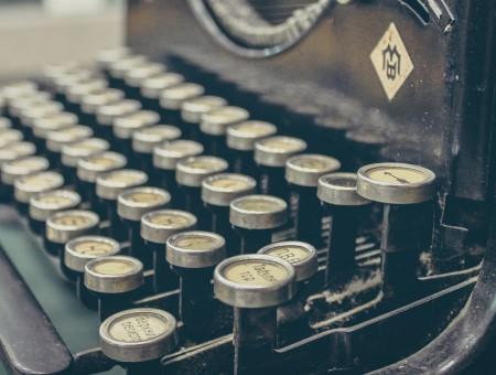 Habilidades que todo escritor, opte por la autoedición o  no, debería tener