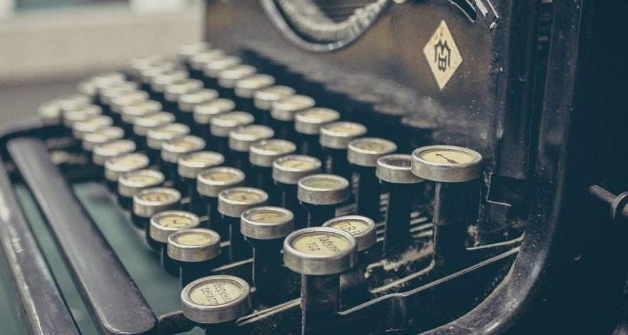 Habilidades que todo escritor que piense en la autoedición debería tener