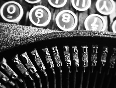Consejos para empezar a escribir un libro