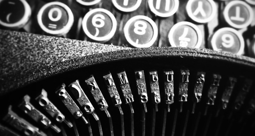 Consejos para empezar a escribir un libro y autopublicar