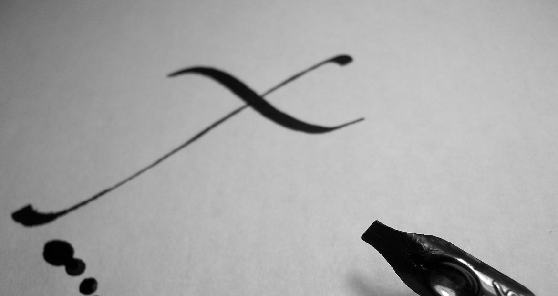 Escritores que optaron por la autoedición